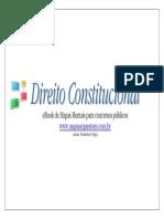 eBook DirConstitucional Parte1 v1 5