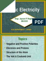 Basic-Electronics.ppt