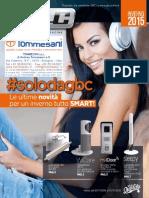 Gbc Inverno 2015 WEB Lr