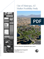 Hotel Feasibility Study - City of Maricopa Final.pdf