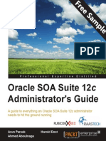 Oracle Soa Suite 11g Developer Guide Pdf