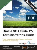 Oracle Soa Suite 11g Developer Guide Pdf