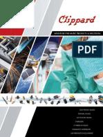 Clippard Full-Line Catalog.pdf