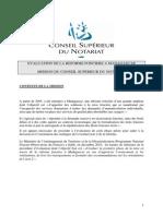 4 Rapport Evaluation Juridique CSN