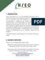 Portafolio HSEQ v.4