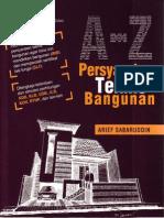 1706_Persyaratan Teknis Bangunan.pdf