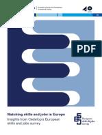 matching_skills_0.pdf