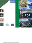 2006 Esquema Geológico Andalucía Georrecursos [JJAA]