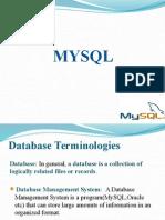 MYSQL_1