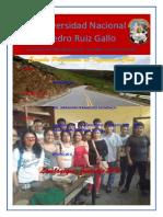 Informe de Ensayo de CBR.pdf