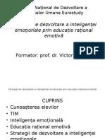 Inteligenta_emotionala_PPT