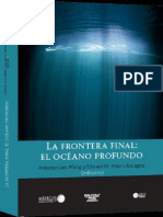 La Frontera Final - El Oceano Profundo