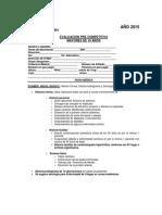 706-EPC 2015 UAR Mayores y Menores de 18