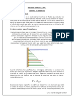 PRACTICA Nº 1_LAB_CIV229 (Autoguardado) - Copia