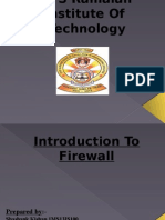introductionoffirewall-140514125107-phpapp01 (1).pptx