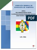 epja_mate_fisica_integral.pdf