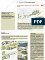 lectura 10 España Parque sobre el antiguo cauce del río Guadaira.pdf