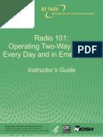 mining-safety-radio-proceedures (1).pdf