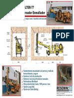 bolter77.pdf