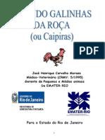 GALINHASCAIPIRAS.pdf