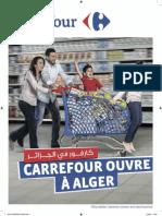 Liste Des Prix Carrefour