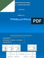 Metabolismul_aminoacizilor.pdf