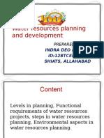 waterresourcesplanninga,knddevelopmentm5-120730080227-phpapp02