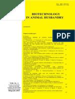 Bioteh. cresterea animalelor(1).pdf
