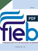 Manual_do_Candidato.pdf