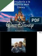 Caso Disney Plus