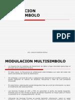 Archivo 10 Modulacion Multisimbolo 1