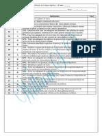 AVALIAÇÃO DIAGNÓSTICA - 2º ANO 2015 (1).pdf