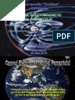 Campul Electromagnetic Al Pamantului2