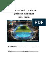 Guia de Prácticas Ing Civil