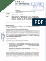OBSERVACIONES COLEGIO KISHUARA.pdf