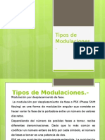 tipos-modulaciones.pptx