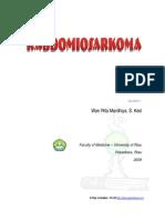 rhabdomiosarkoma_files_of_drsmed_fkur(1).pdf