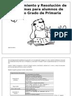 49908735 Antologia de Problemas Matematicos 5o
