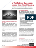 Natoli Whitepaper How to Choose the Right Tooling