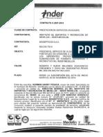 C_PROCESO_14-9-386144_205000113_10991688.pdf