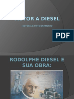 MOTOR A DIESEL (NOVO)B (1).pptx