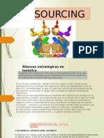 tercerizacion.pptx