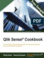 Qlik Sense® Cookbook - Sample Chapter