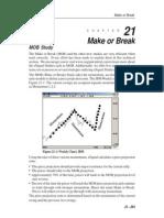 ESignal Manual Ch21 MOB