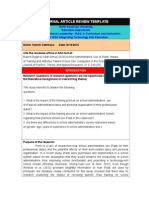 educ 5324-article review template  2