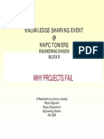 WHY PROJECT FAIL by DEJI.pdf