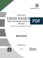 To UN 2015 Biologi A