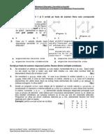 e_info_intensiv_c_sii_061.pdf