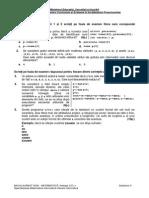 e_info_intensiv_c_sii_067.pdf