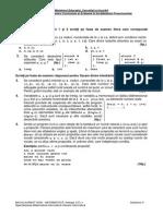 e_info_intensiv_c_sii_073.pdf